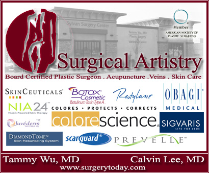 Plastic Surgery Modesto - products - logos
